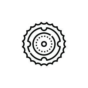 full-performance-bicycle-service-in-jeddah